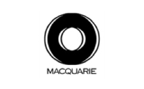Macquarie ReFLeXion