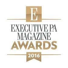 executive-pa-magazine-award-logo