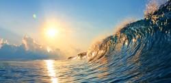 Living the coastal dream