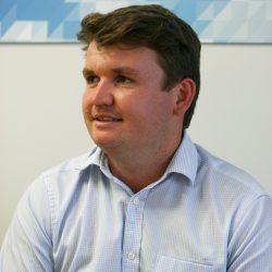 Adam Penman profile