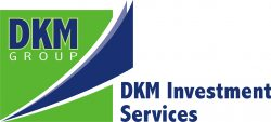 dkm_investmentservices