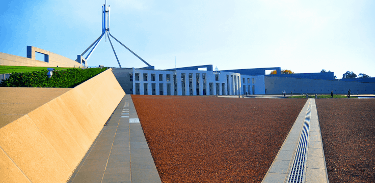 2018-19 Federal Budget – what it means for investors