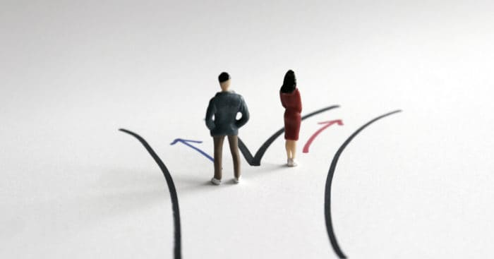 marriage and separation 4